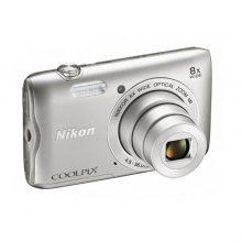 Φωτογραφικές Μηχανές Compact