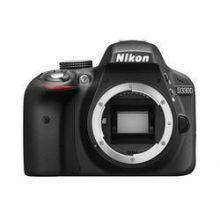 Φωτογραφικές Μηχανές DSLR