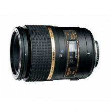 SP AF 90mm F/2.8 Di MACRO 1:1 (FULL FRAME) for Sony