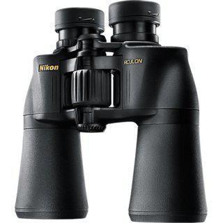 Κυάλια Nikon