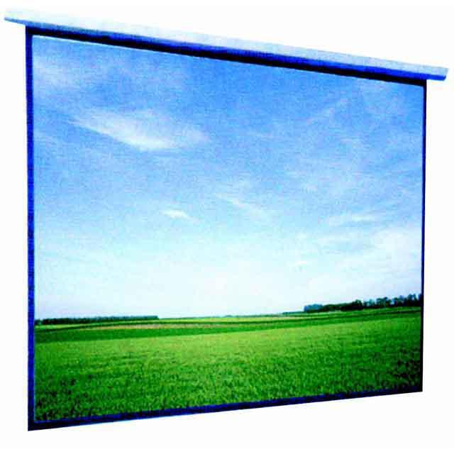 Οθόνες τοίχου Wob 6002