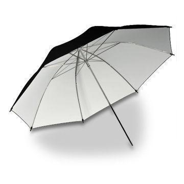 Ομπρέλες-Ανακλαστήρες