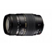 AF 70-300mm F/4-5.6 Di LD MACRO 1:2 (FULL FRAME) for Nikon